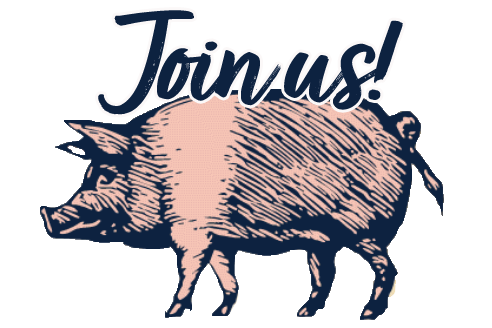 join-us-pig